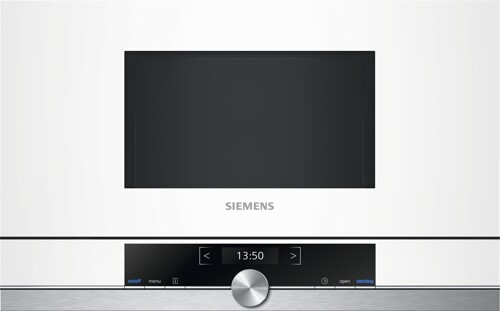 Siemens BF634LGW1. 5 st i lager