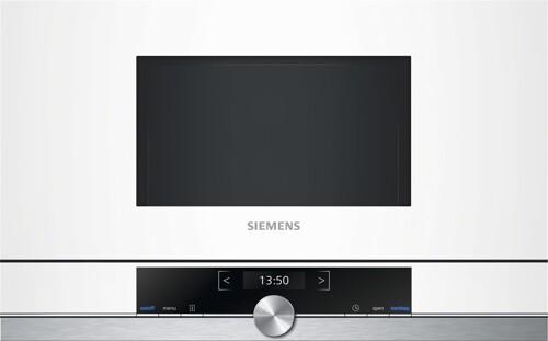 Siemens BF634RGW1. 10 st i lager