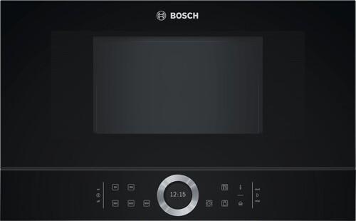 Bosch BFL634GB1. 10 st i lager