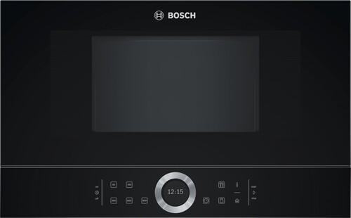 Bosch BFR634GB1. 10 st i lager