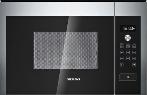 Siemens HF15M564. 10 st i lager