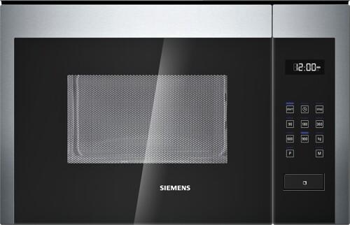 Siemens HF24M564. 10 st i lager