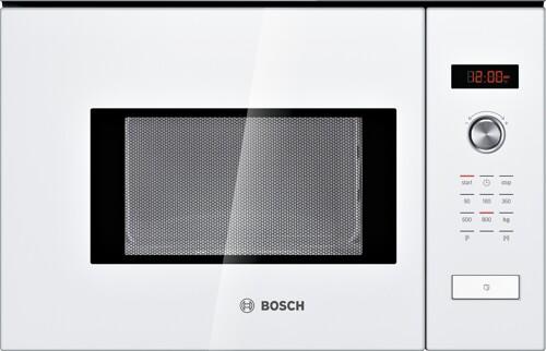 Bosch HMT75M624. 1 st i lager