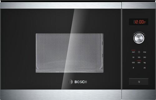 Bosch HMT75M654. 2 st i lager
