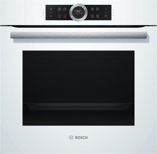 Bosch HBG673CW1S. 10 st i lager