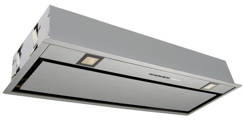 Gerson 01GRU-105.