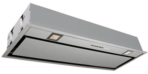 Gerson 01GRU-60/12.