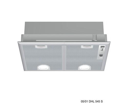 Bosch DHL555BSD. 6 st i lager