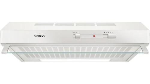 Siemens LU14123. 1 st i lager