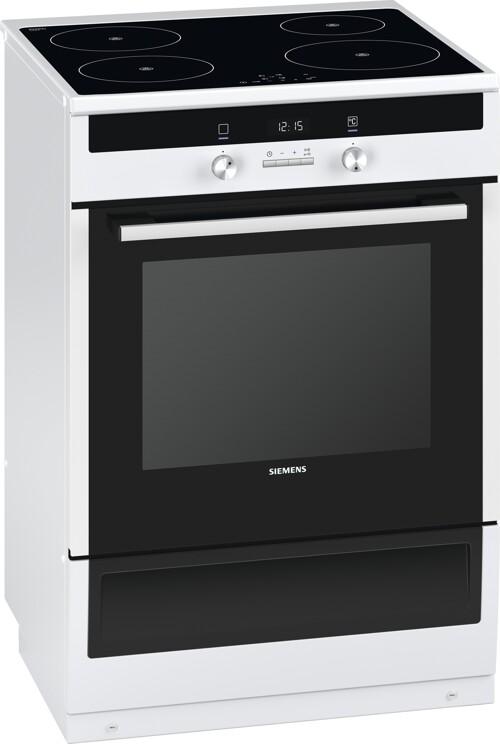 Siemens HA748230U. 10 st i lager