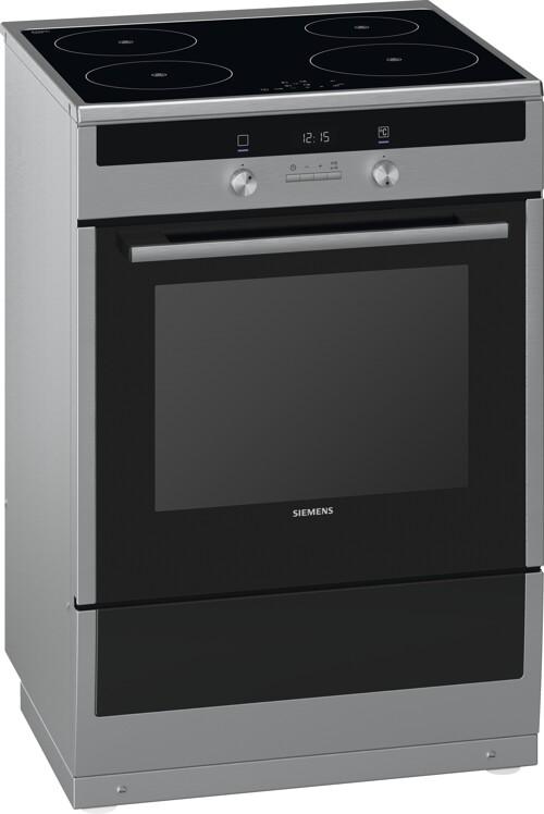Siemens HA748530U.