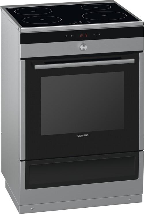 Siemens HA858540U. 2 st i lager
