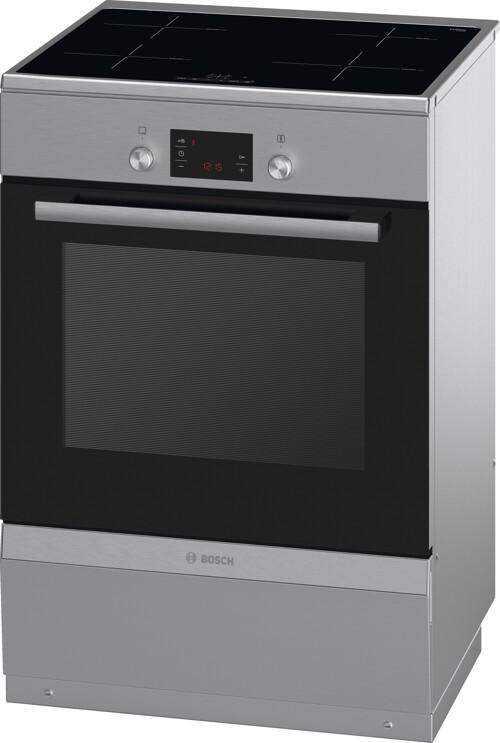Bosch HCA748350U.