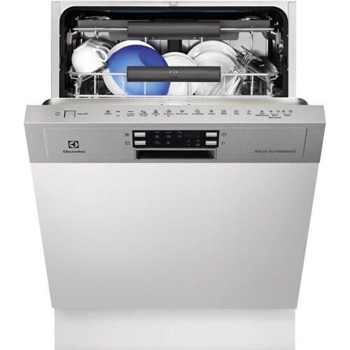Electrolux ESI8610ROX.