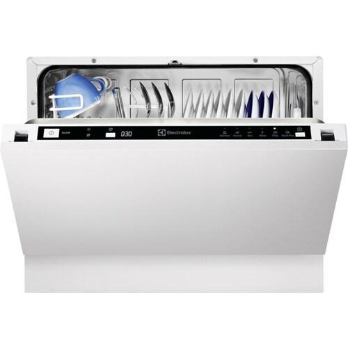 Electrolux ESL2400RO. 1 st i lager