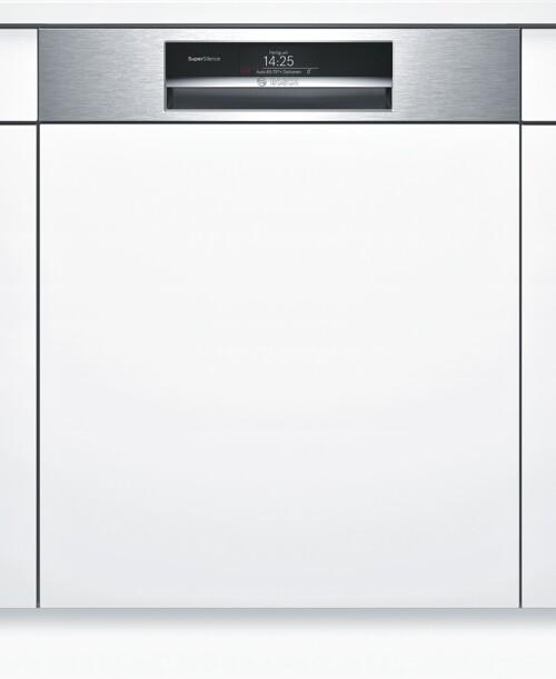 Bosch SMI88TS02E. 10 st i lager