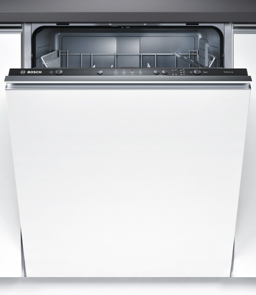 Bosch SMV40C10EU. 1 st i lager