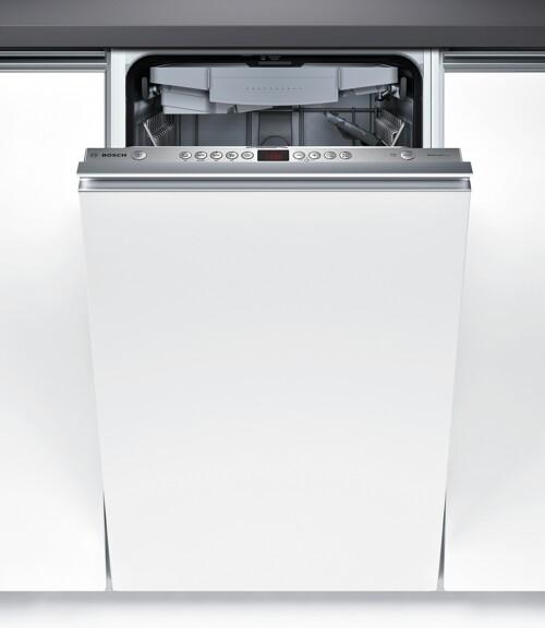Bosch SPV58M40EU.
