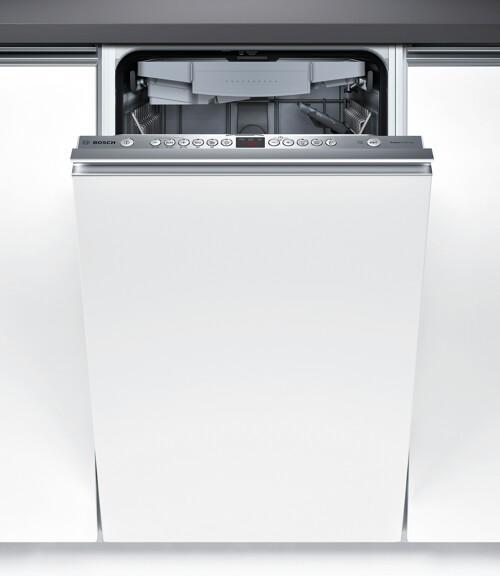 Bosch SPV69T40EU. 10 st i lager