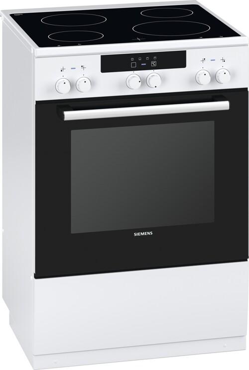Siemens HA422210U.