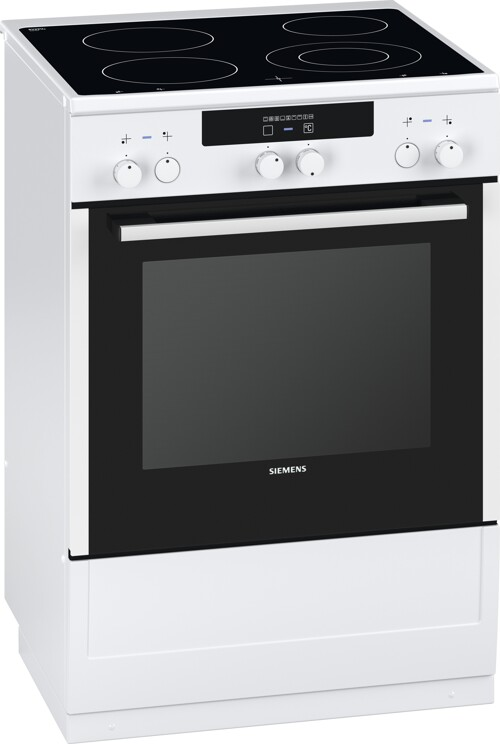 Siemens HA723220V 400 V.