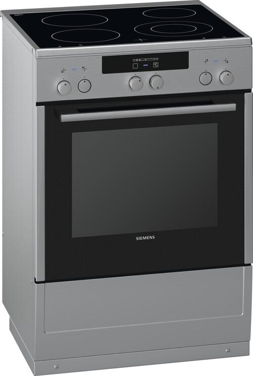 Siemens HA723520U. 5 st i lager