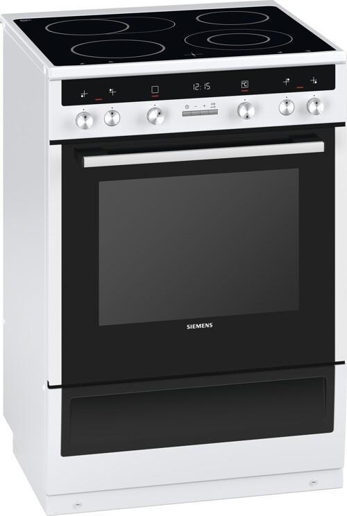 Siemens HA744230V 400 V.