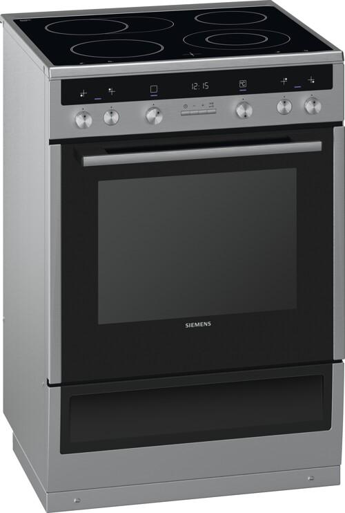 Siemens HA744530V 400 V.