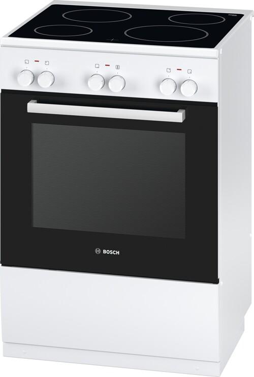 Bosch HCA422120V 400 V.