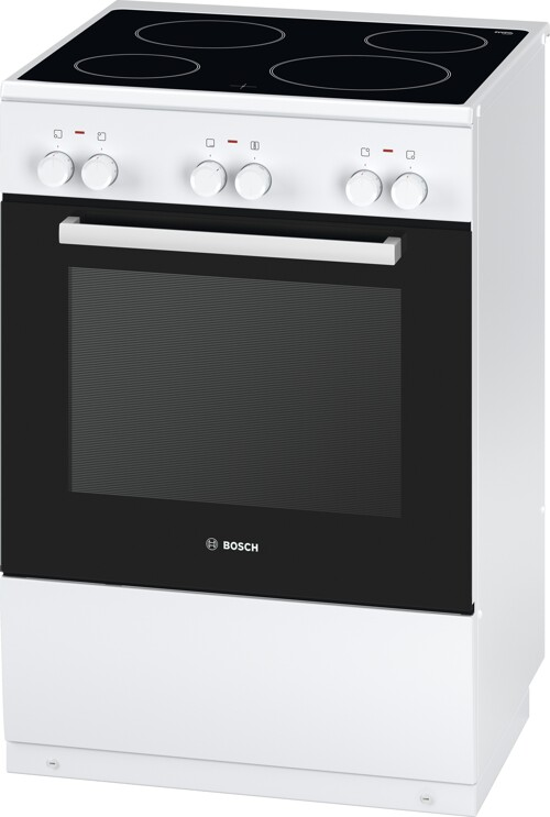 Bosch HCA622120V 400 V.