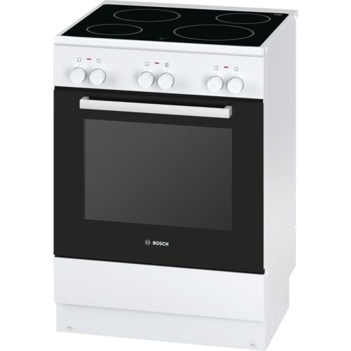 Bosch HCA622128U.