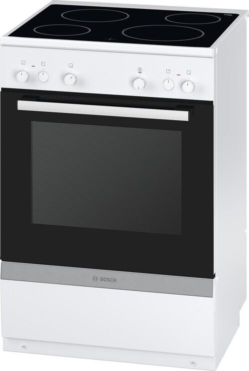 Bosch HCA722220U. 8 st i lager