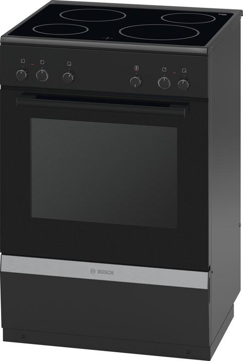 Bosch HCA722260U. 1 st i lager