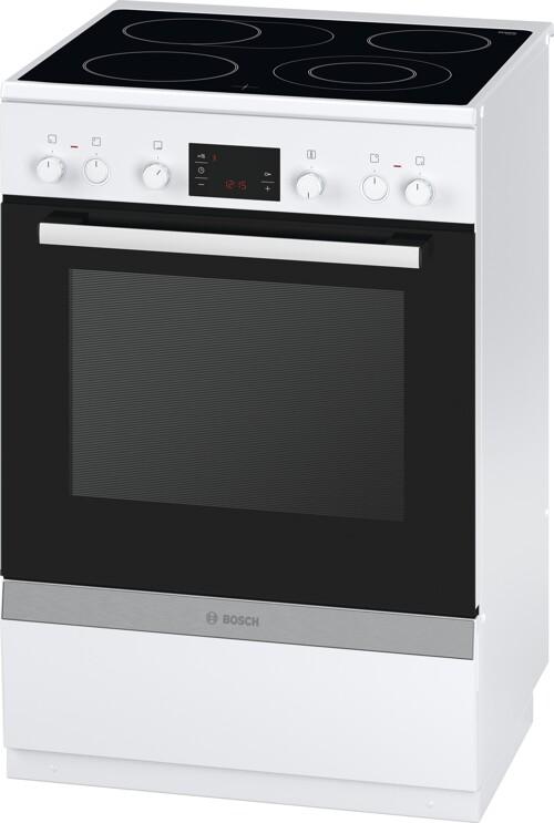 Bosch HCA744220V 400 V.