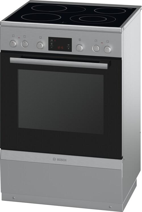 Bosch HCA744250V 400 V.