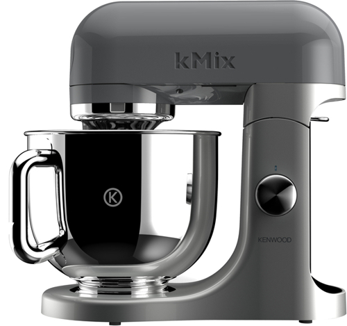 Kenwood KMX50GY 500W 5L. 3 st i lager