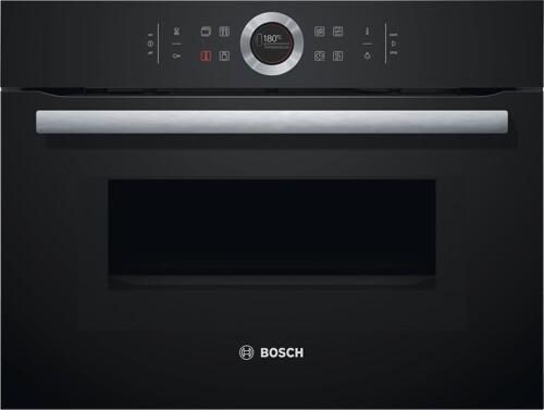 Bosch CMG633BB1. 1 st i lager
