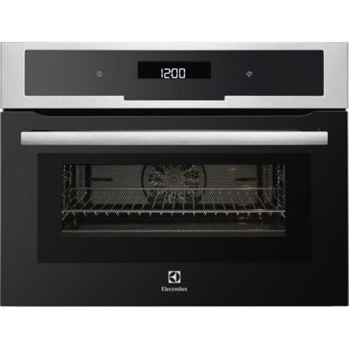 Electrolux EVY7800AOX.