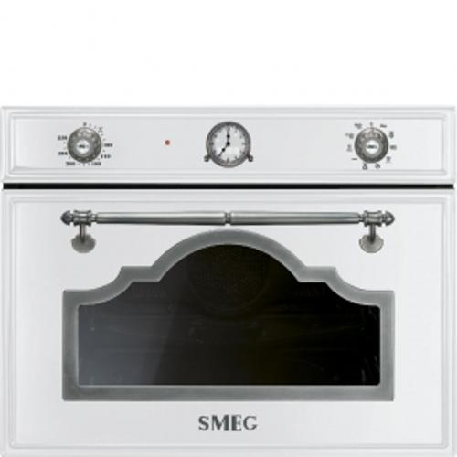 SMEG SF4750MCBS.