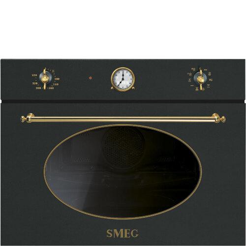 SMEG SF4800MCA.