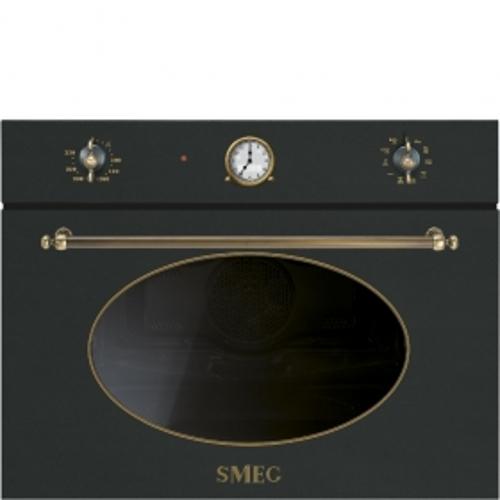 SMEG SF4800MCAO.