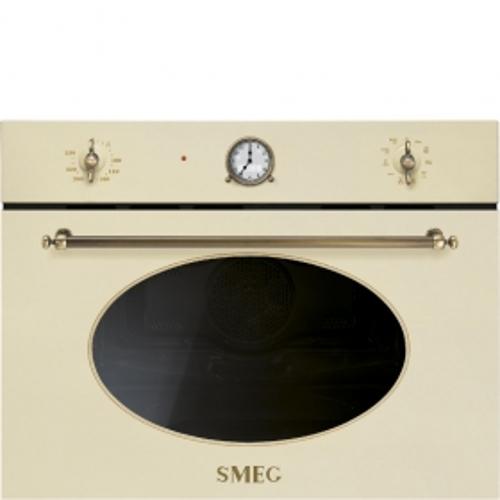 SMEG SF4800MCPO.