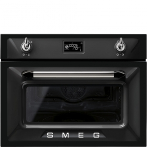 SMEG SF4920MCN.