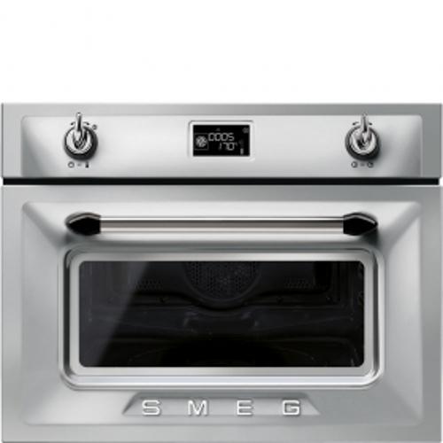 SMEG SF4920MCX.
