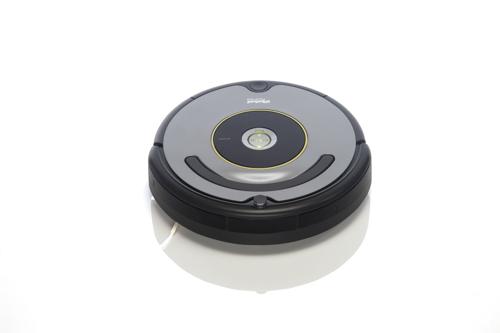 iRobot Roomba 631. 10 st i lager
