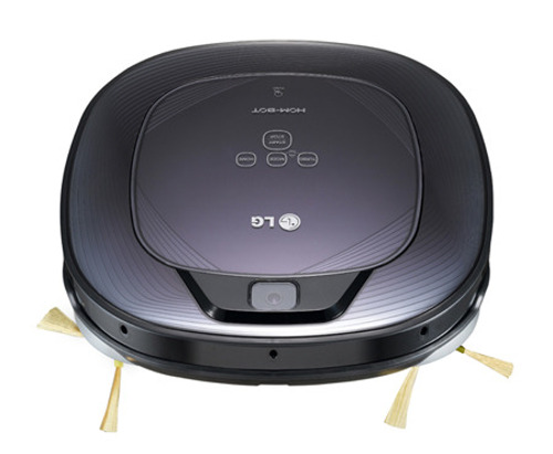LG Hom-Bot 6270 LVMB. 3 st i lager