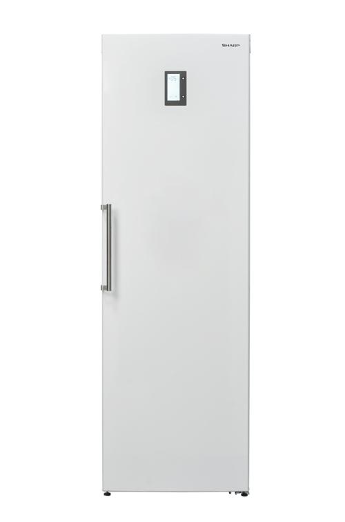 Sharp SJ-L2350E3W. 10 st i lager