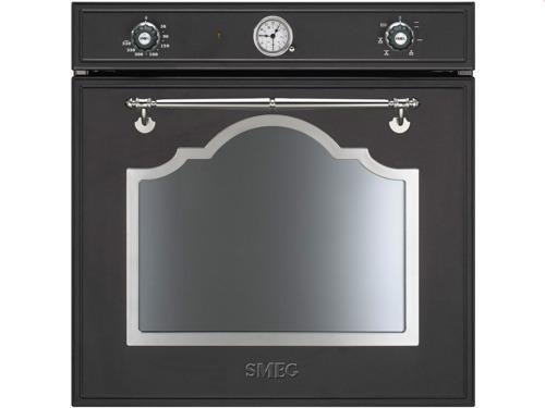 SMEG SFP750AX.