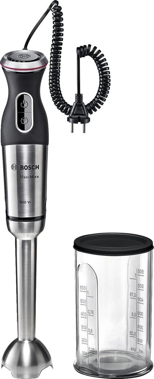 Bosch MSM88110. 6 st i lager