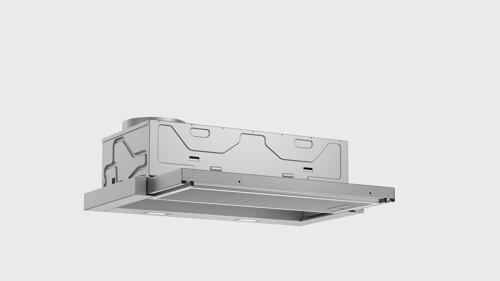 Bosch DFL064A51.